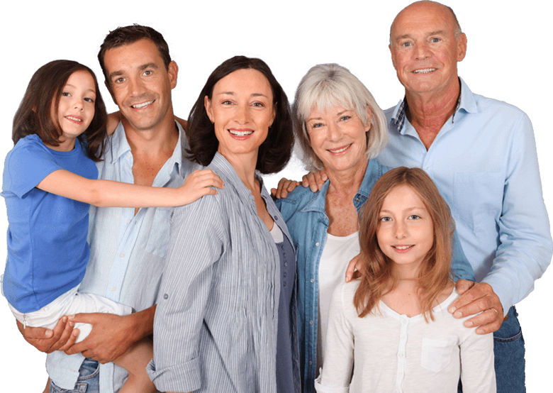 Familie - Zukunft Landkreis Vechta 2030